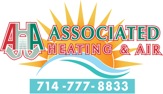 Associated Heating & Air