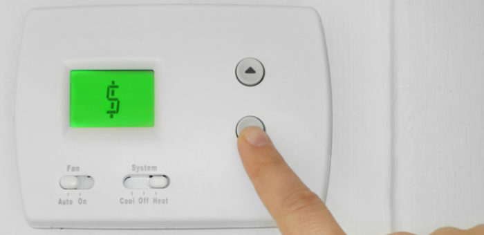 How Much Does HVAC Repair Cost?